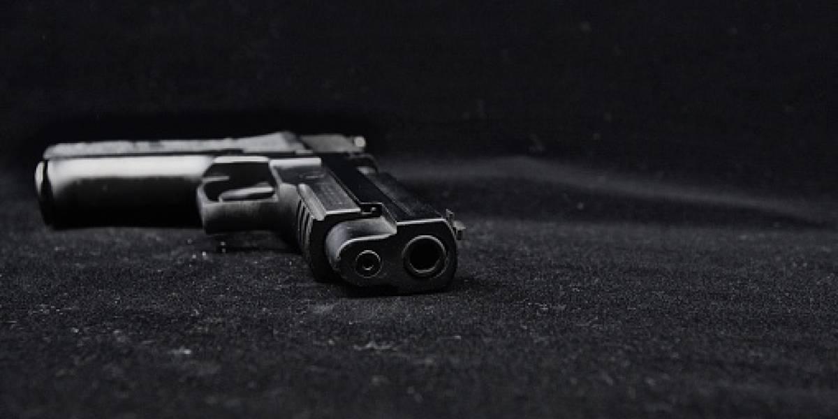 Aumentan delitos diarios en la CDMX en un 22%