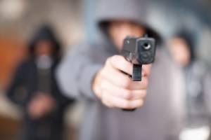 Congreso recibe iniciativa para castigar robos con armas de juguete