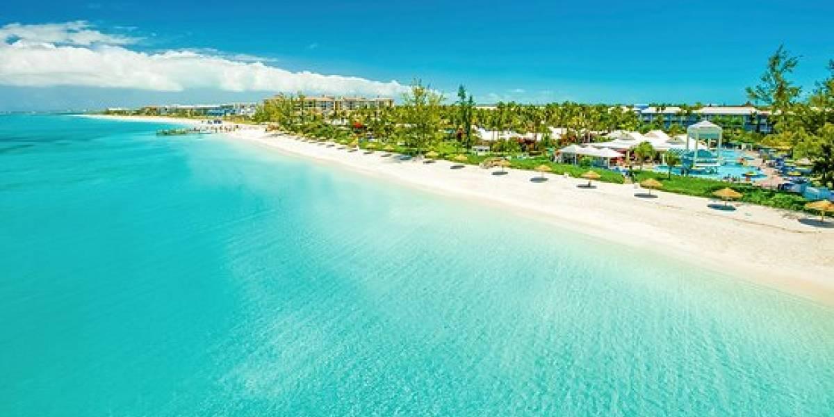 Islas Turcas y Caicos investiga por homicidio muerte de turista estadounidense