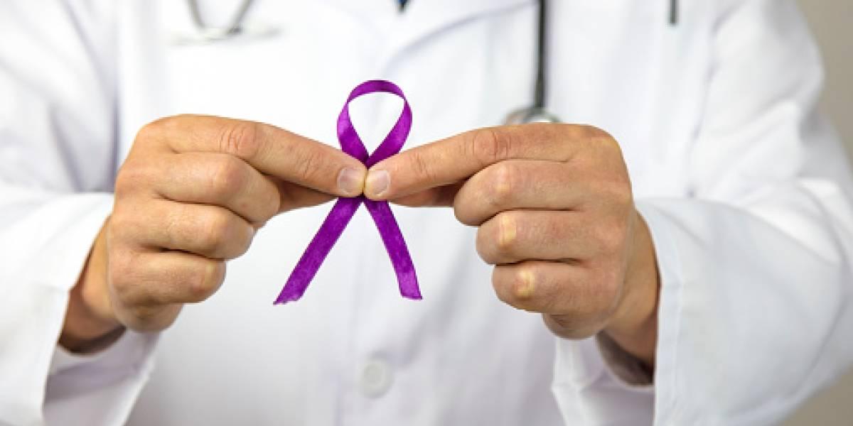 Sólo 1% de mujeres con virus de papiloma desarrolla cáncer