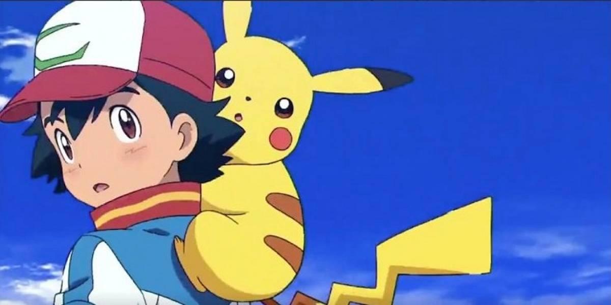 Caso Pokemon: detienen a joven de Antofagasta que robó una mochila con cartas Pokemon y se hacía millonario vendiéndolas por internet