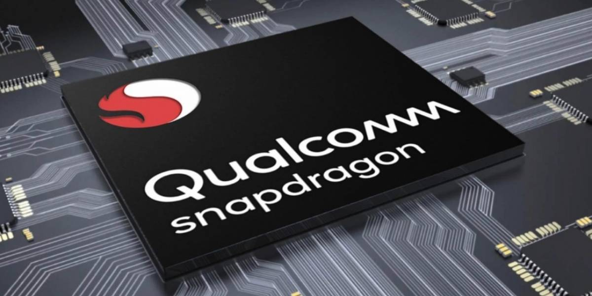 Qualcomm anuncia el Snapdragon 675 ¿Triple cámara en la gama media?