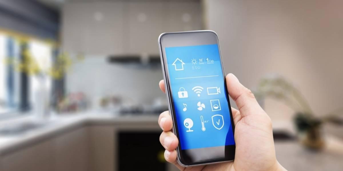 5 electrodomésticos inteligentes que harán tu vida más fácil