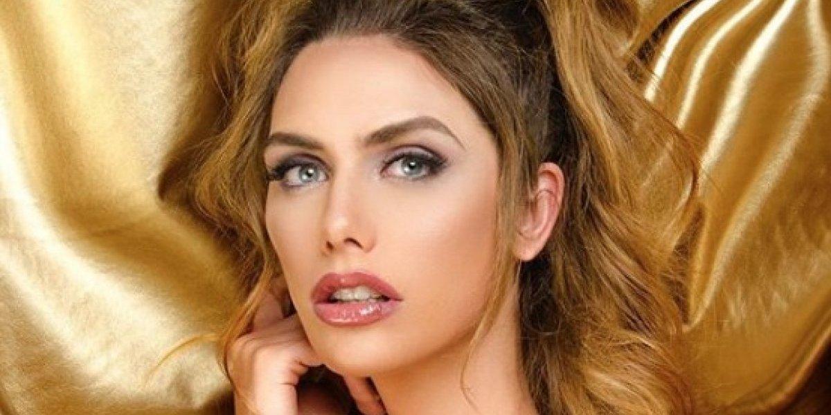 Estas son las cirugías que tiene la Miss España