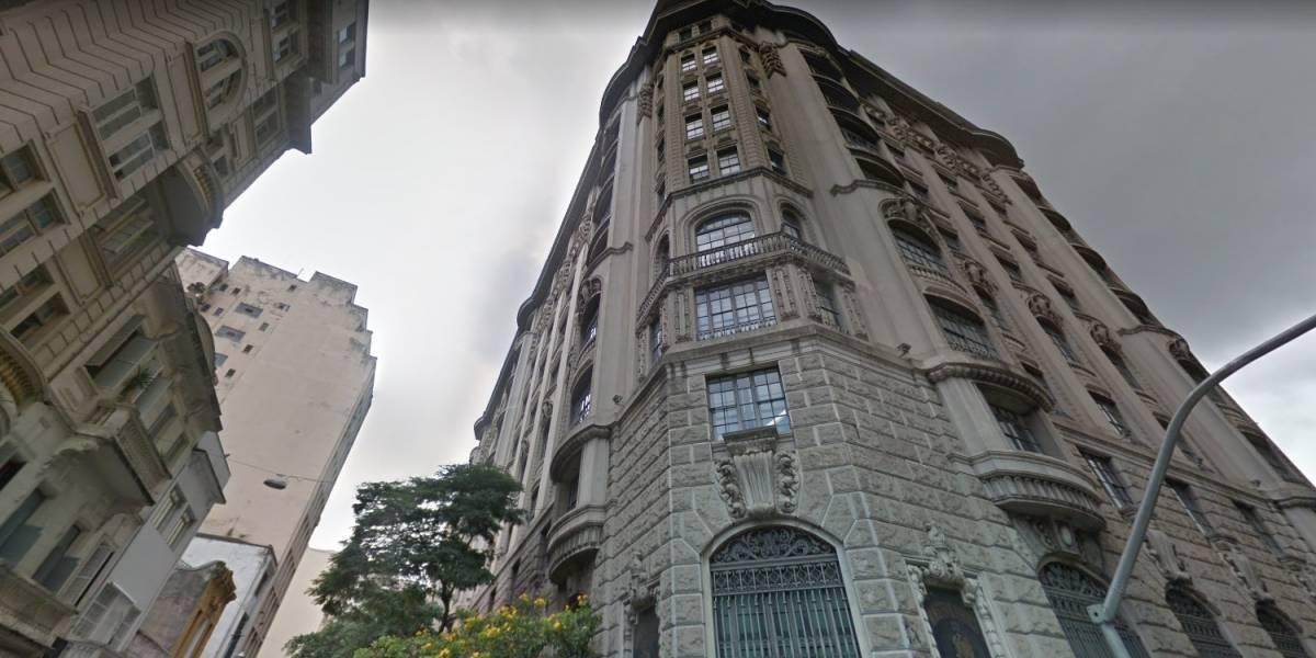 Operação faz buscas na casa de ex-promotor de Fundações em SP