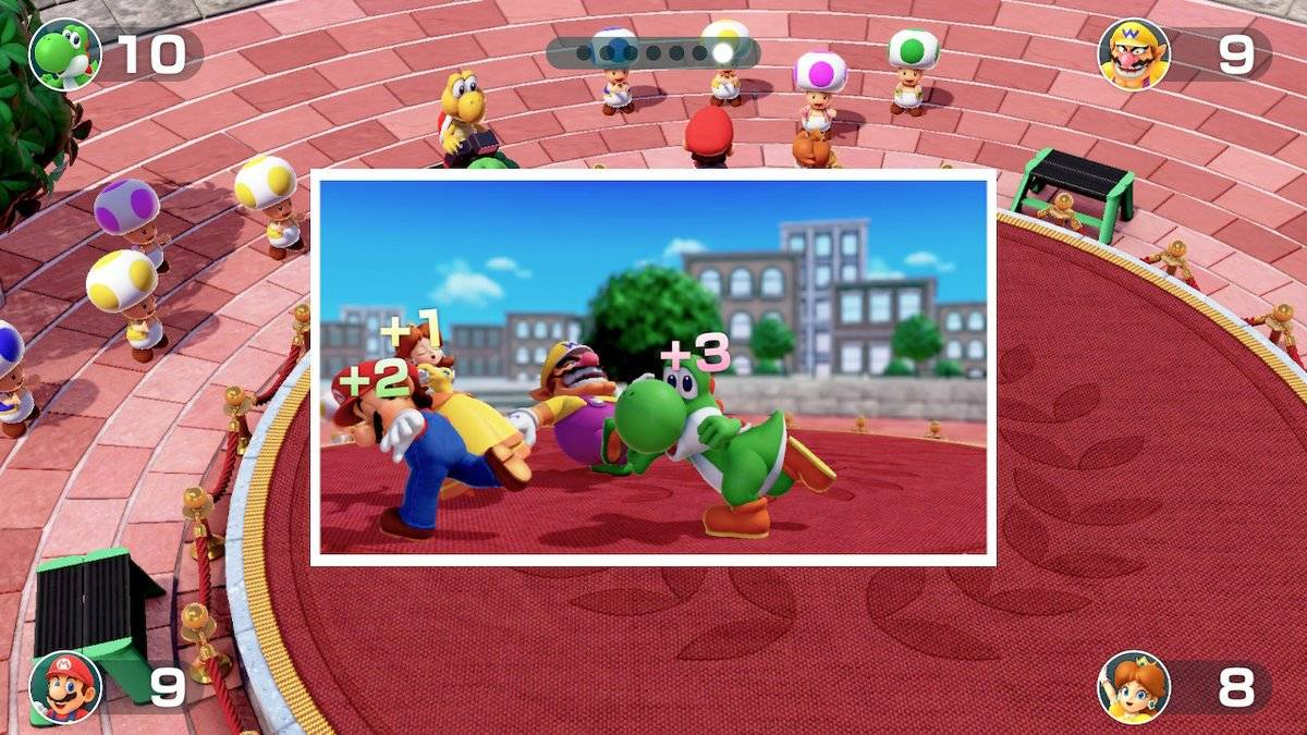 supermarioparty5