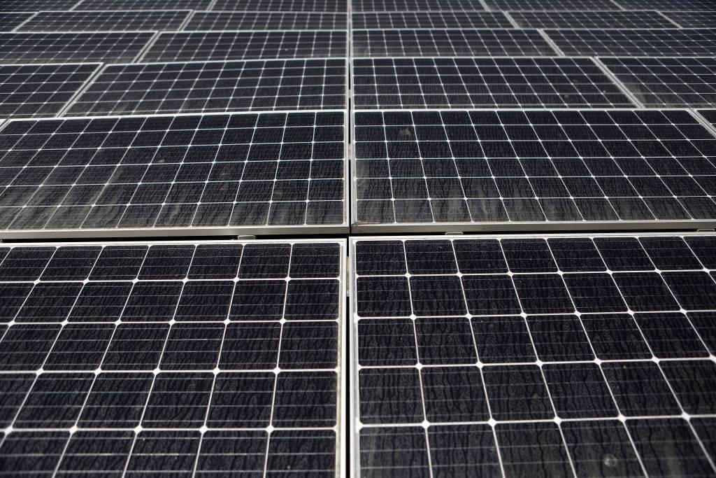 Científicos colombianos desarrollan el atlas de energía solar más preciso del país