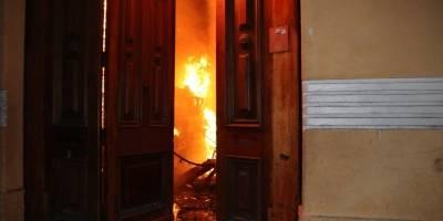 incendiozona1muerenino2-7005fe9018e48dfbd1344d6901c12ea0.jpg