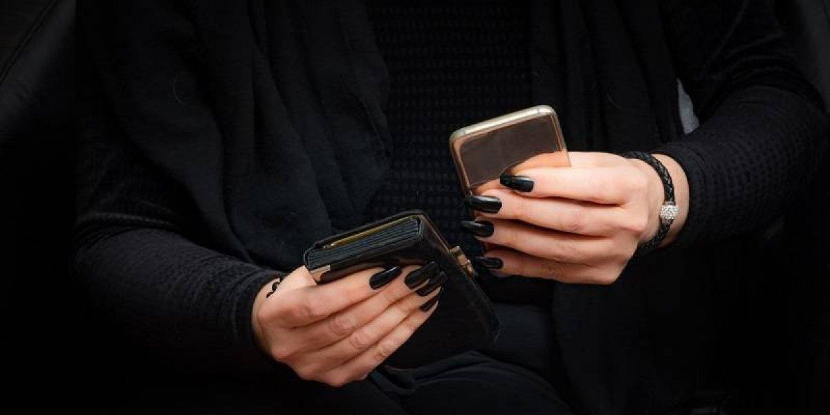 ¿Por qué los smartphones son cada vez más caros?