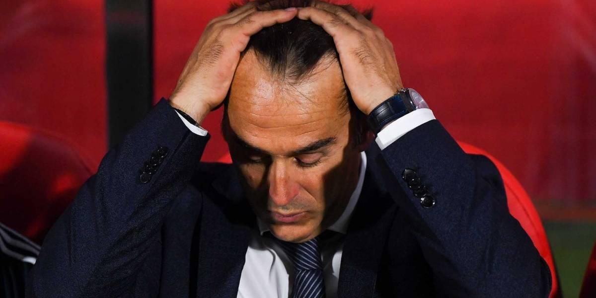 La millonaria suma que deberán pagarle a Lopetegui si el Madrid lo despide