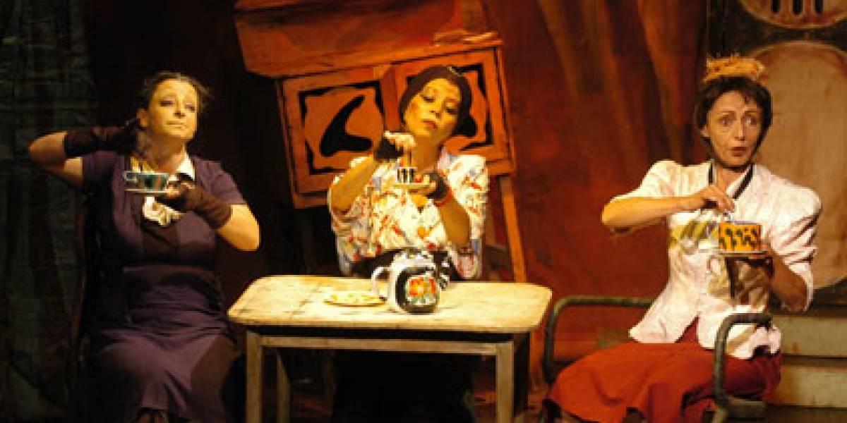Juana Guarderas se pronuncia sobre muerte de Martha Ormaza