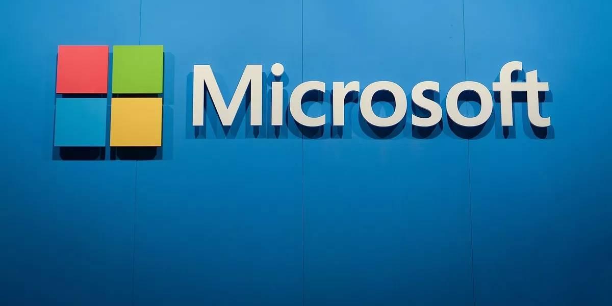 Microsoft Japón impone una semana laboral de cuatro días y productividad crece 40%
