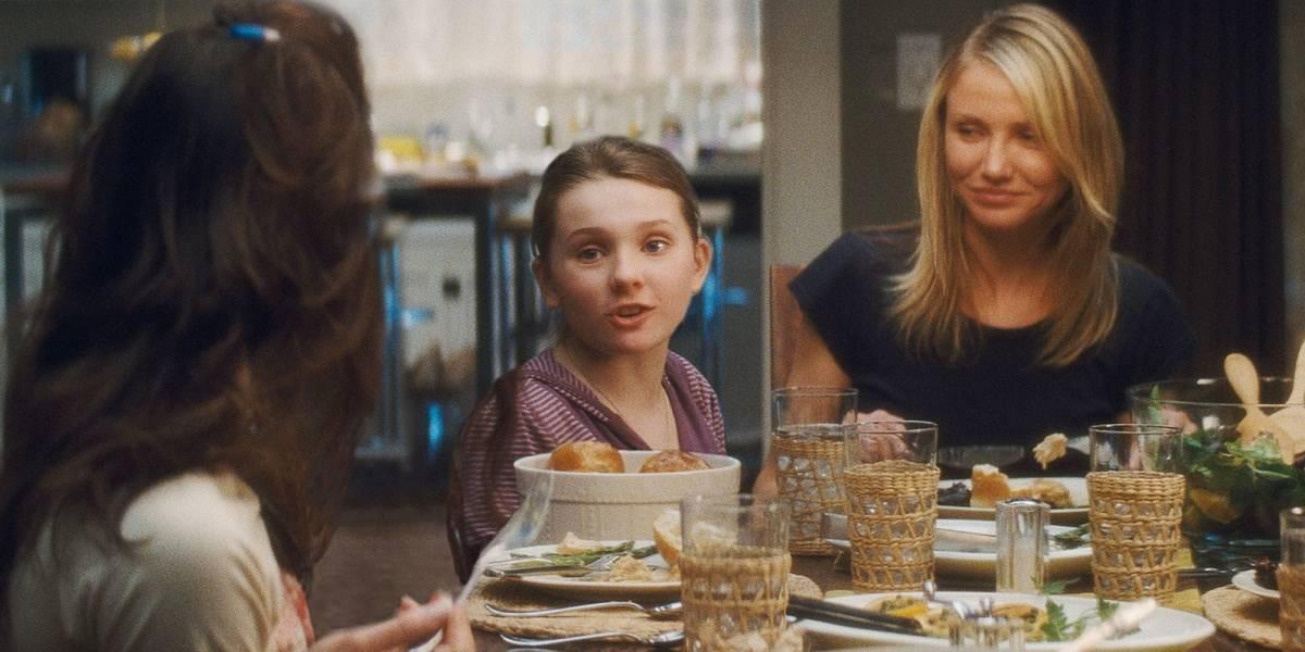 Filmes na TV: Uma Prova de Amor, É o Fim e mais destaques desta quarta