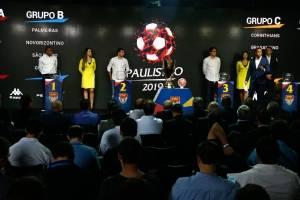 https://www.metrojornal.com.br/esporte/2018/10/23/grupos-do-paulistao-2019.html