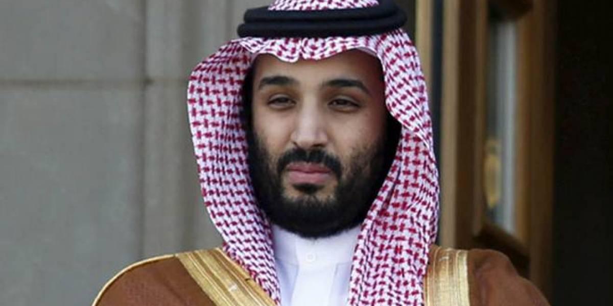 El perfil del príncipe saudí Mohammed bin Salmán