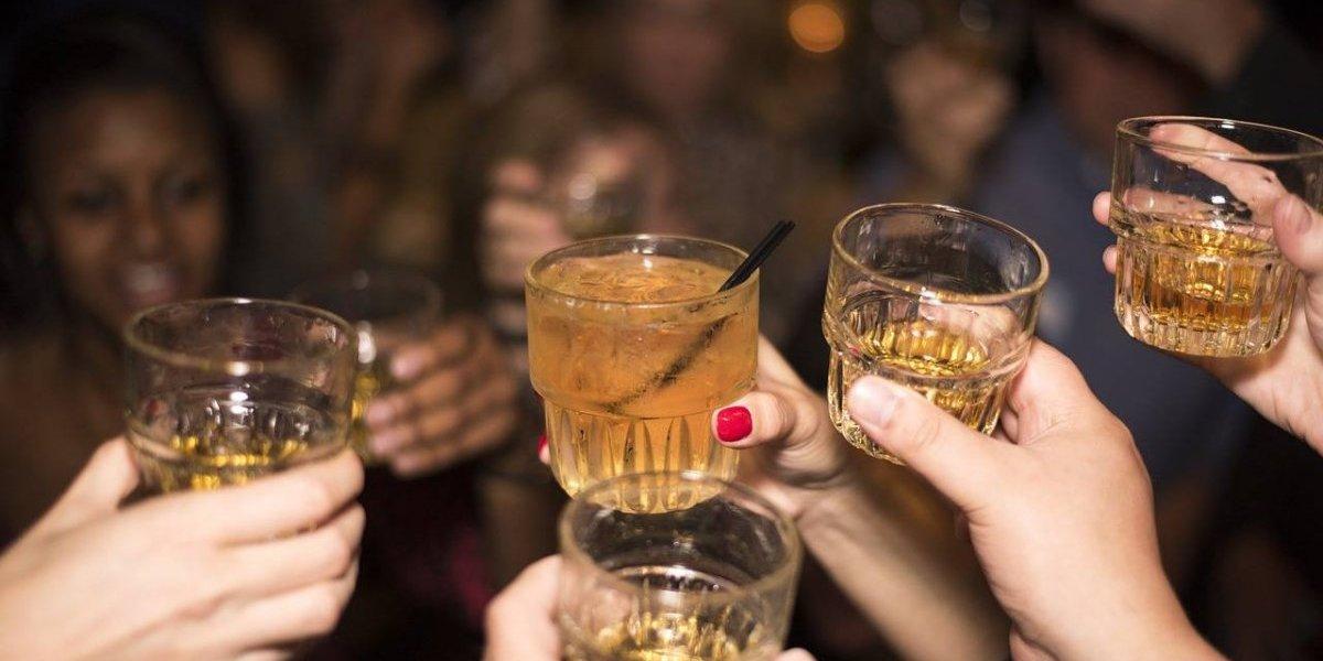 México ocupa el primer lugar en consumo de alcohol adulterado, RD el segundo