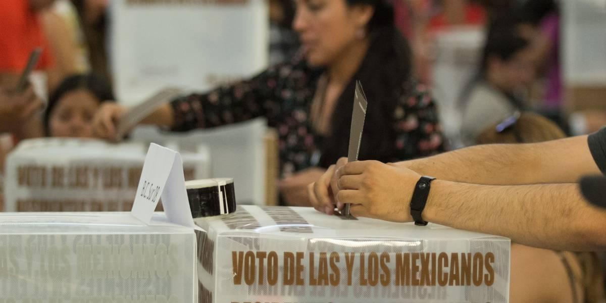 Nueva elección para alcalde de Monterrey será en diciembre