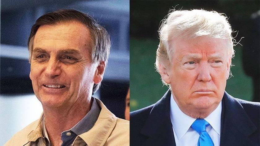 """Chile: Proponen """"Ley Bolsonaro"""" para frenar la ola de fake news durante las elecciones"""