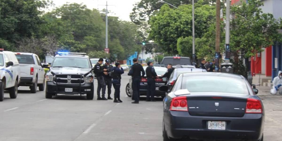 Investigan cinco ataques contra indigentes en Guadalajara