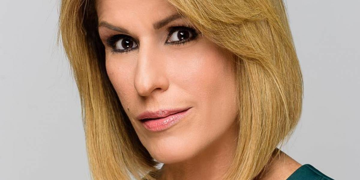 Ivette Sosa reacciona a supuesta participación de su hijo en fraude al PUA