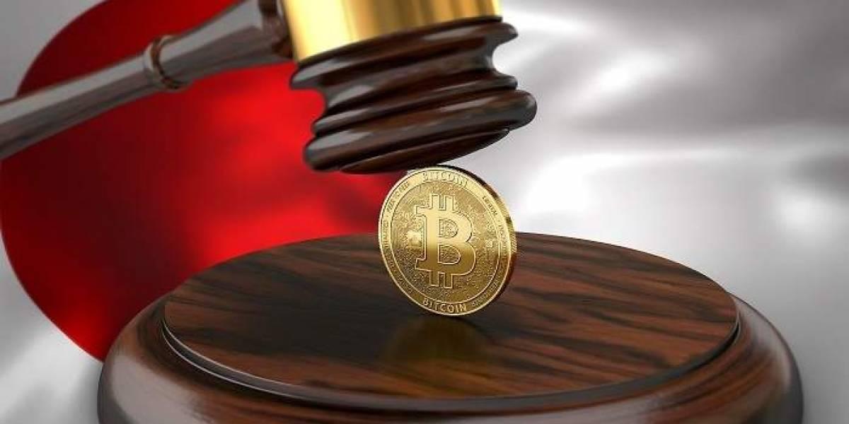 Ministro Felipe Larraín anuncia proyecto de ley para tributar y regularizar las criptomonedas