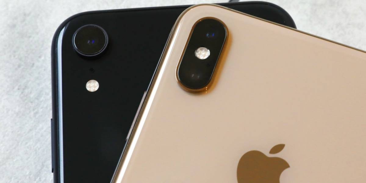 Apple y Samsung son multados por hacer más lentos sus smartphones