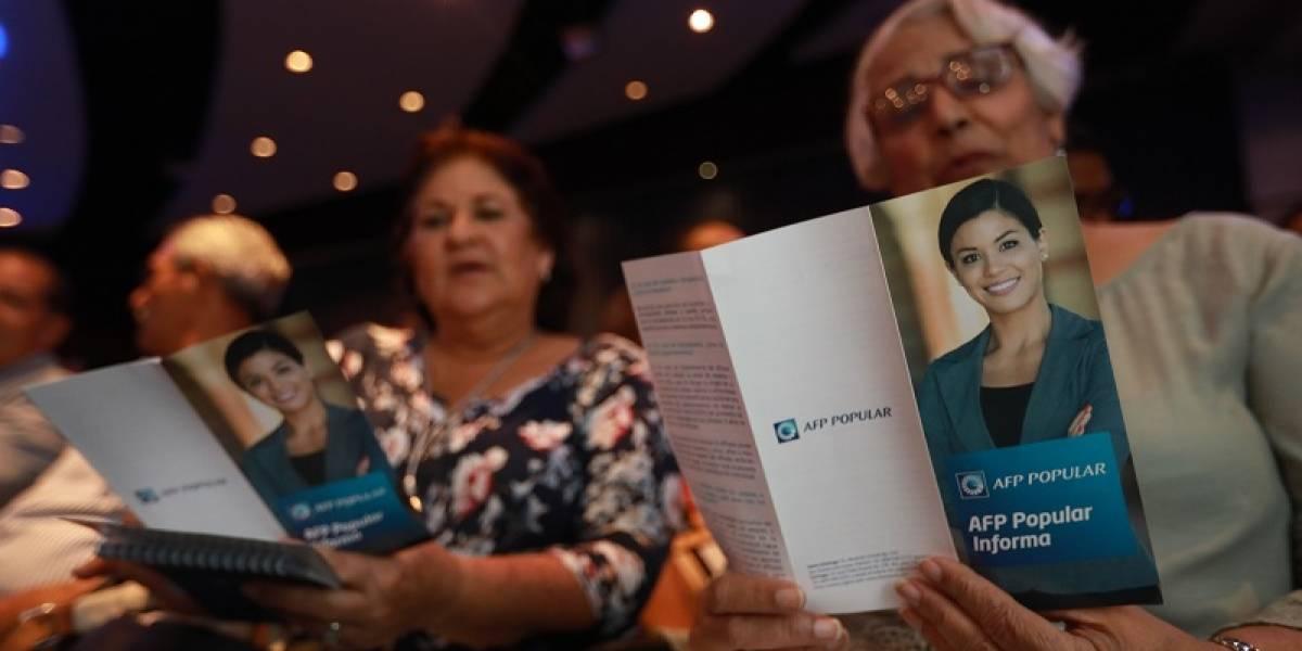 Martha Beato celebra conferencia sobre la plenitud de la vida