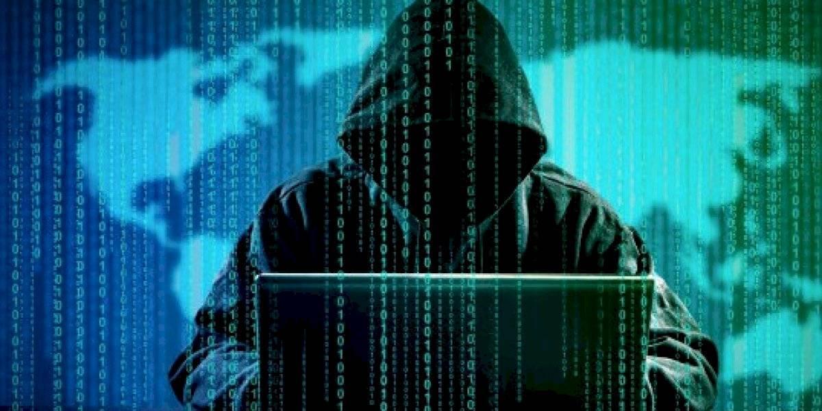 Preparan CURP con datos biométricos para prevenir robo de identidad