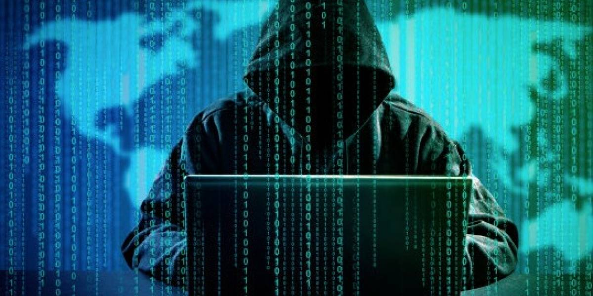 Delitos cibernéticos dejaron pérdidas por 10 mmdp en 2018