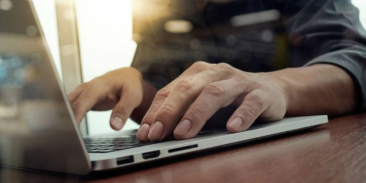 Banxico emite alerta roja por falla en seguridad de sistemas de pagos