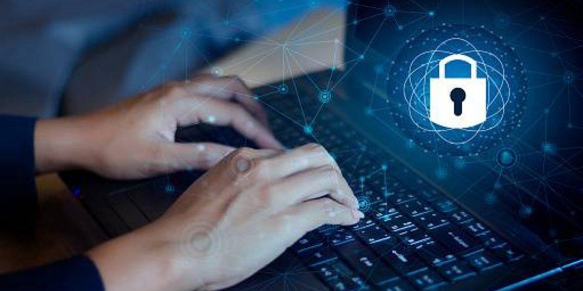 Condusef se mantendrá alerta para evitar ciberataques en sistema de pagos