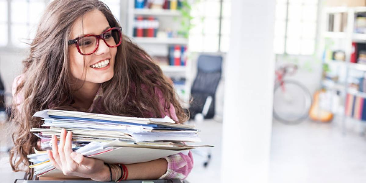 PepsiCo Ecuador presenta oportunidades de trabajo a jóvenes ecuatorianos a través de Next Gen