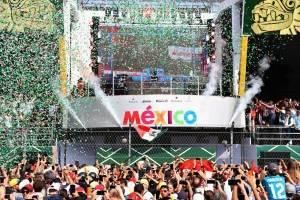 https://www.publimetro.com.mx/mx/deportes/2019/05/22/ana-guevara-confirma-gobierno-no-participara-gp-mexico.html