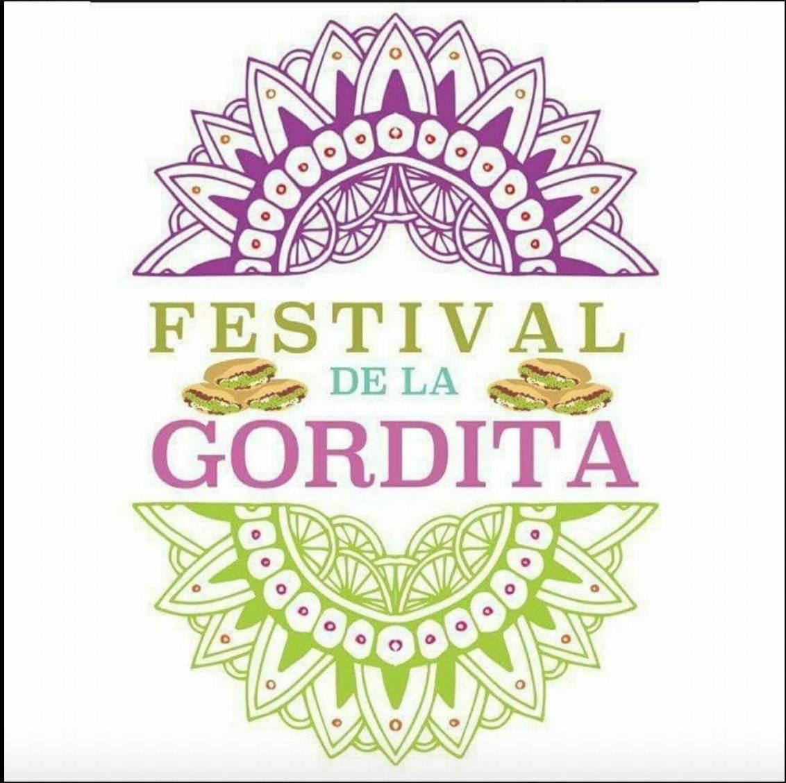 Festival de la gordita