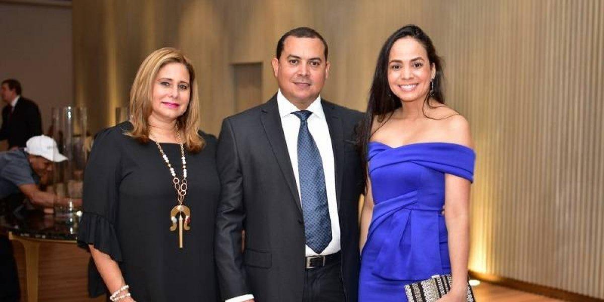 #TeVimosEn: American Culinary Federation presenta capítulo para República Dominicana
