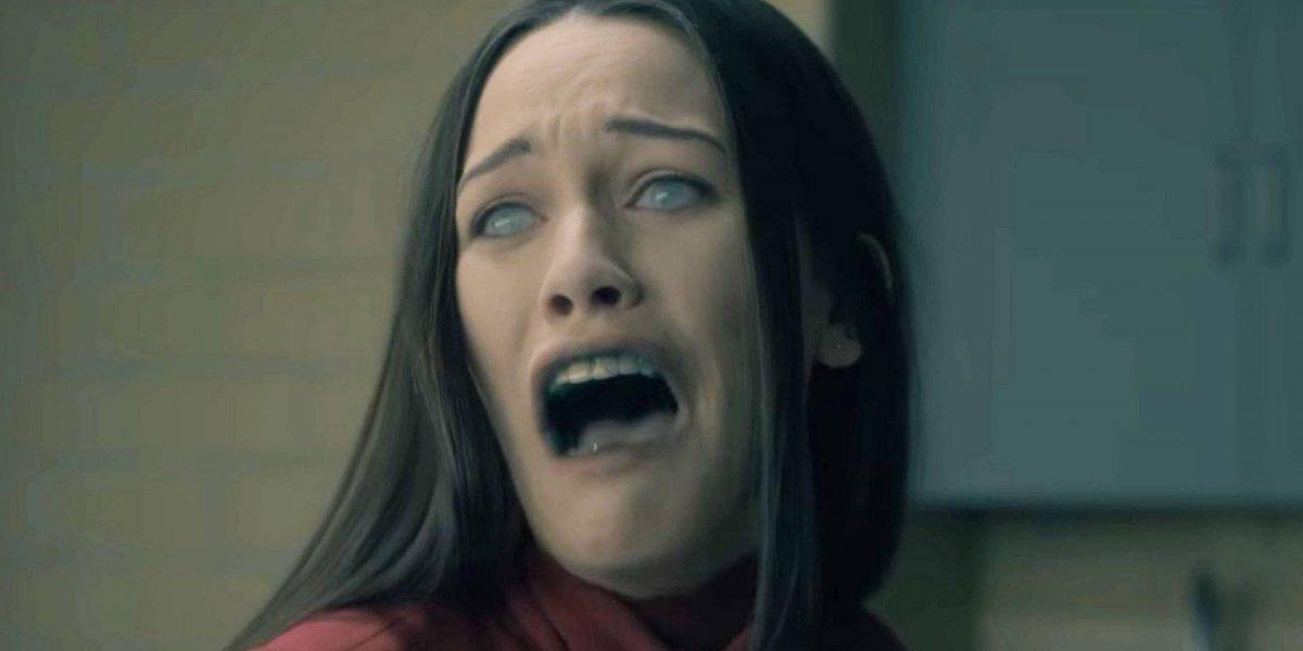 A Maldição da Residência Hill: Atores ficaram traumatizados e contam experiências estranhas após série de terror da Netflix