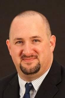 Brian Nussbaum, experto en terrorismo y profesor asistente en la Universidad de Albany, NY