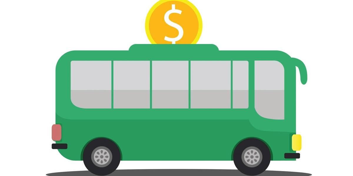 Usuários do transporte público de SP podem adiar aumento da tarifa; entenda