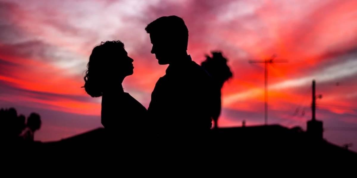 ¿Por qué sigues en esa relación amorosa que no te hace feliz? Esta es la razón según la ciencia