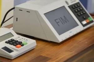 https://www.metrojornal.com.br/foco/2020/08/09/brasil-eleitores-aptos-votar.html
