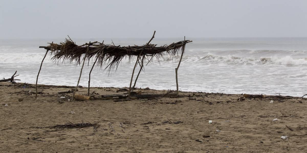 Willa se debilita pero seguirá causando tormentas en 10 estados