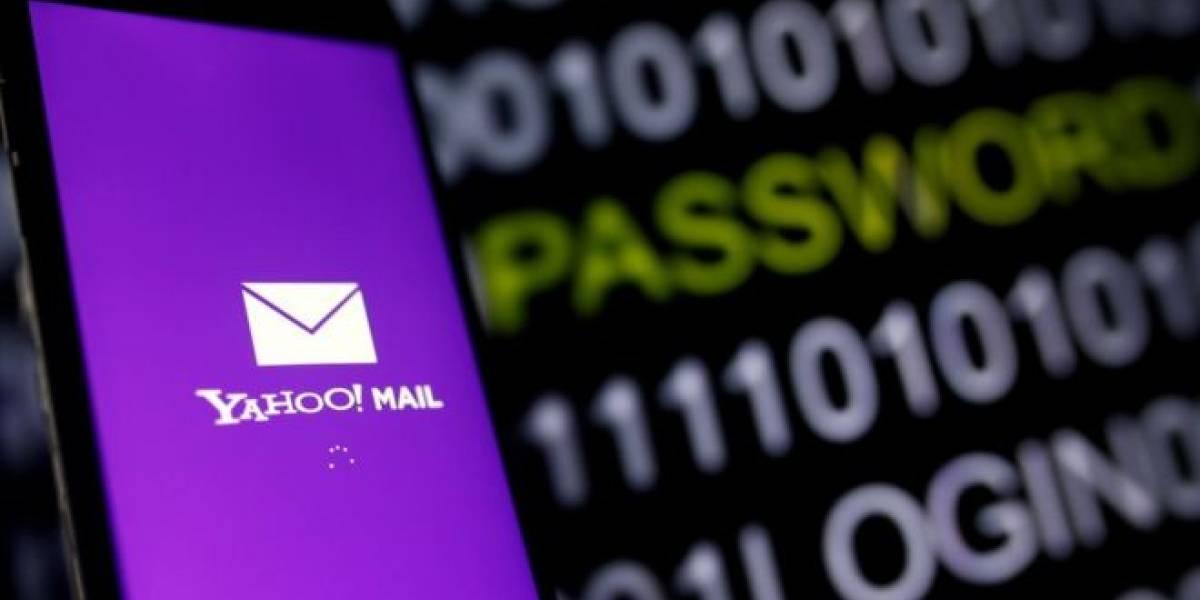 Tras brutal hackeo: Yahoo! deberá pagar 50 milllones de dólares a usuarios afectados