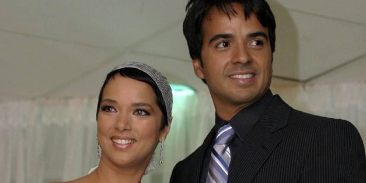 Luis Fonsi confiesa toda la verdad sobre su divorcio con Adamari Lopez a diez años de los escándalos