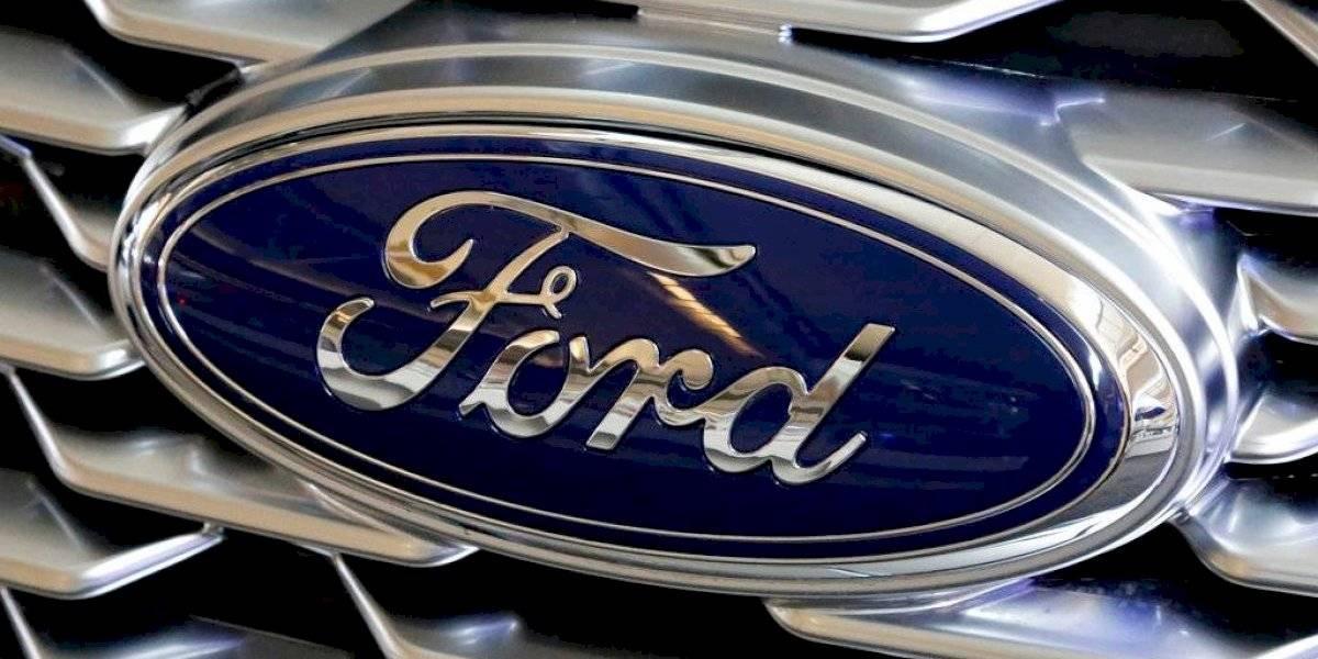 Ford llama a reparación casi 1.5 millones de Focus