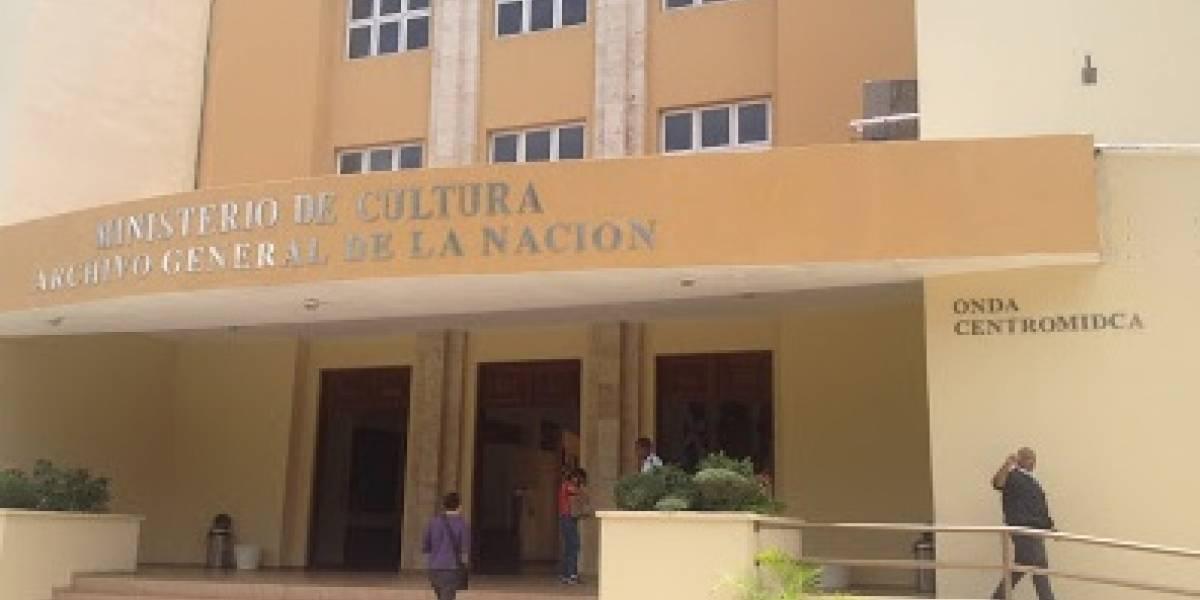 "AGN impartirá curso sobre ""Restauración de fuentes documentales"""