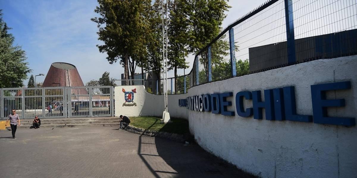 Revelan la última confesión y los duros meses finales del profesor fallecido en la Universidad de Santiago