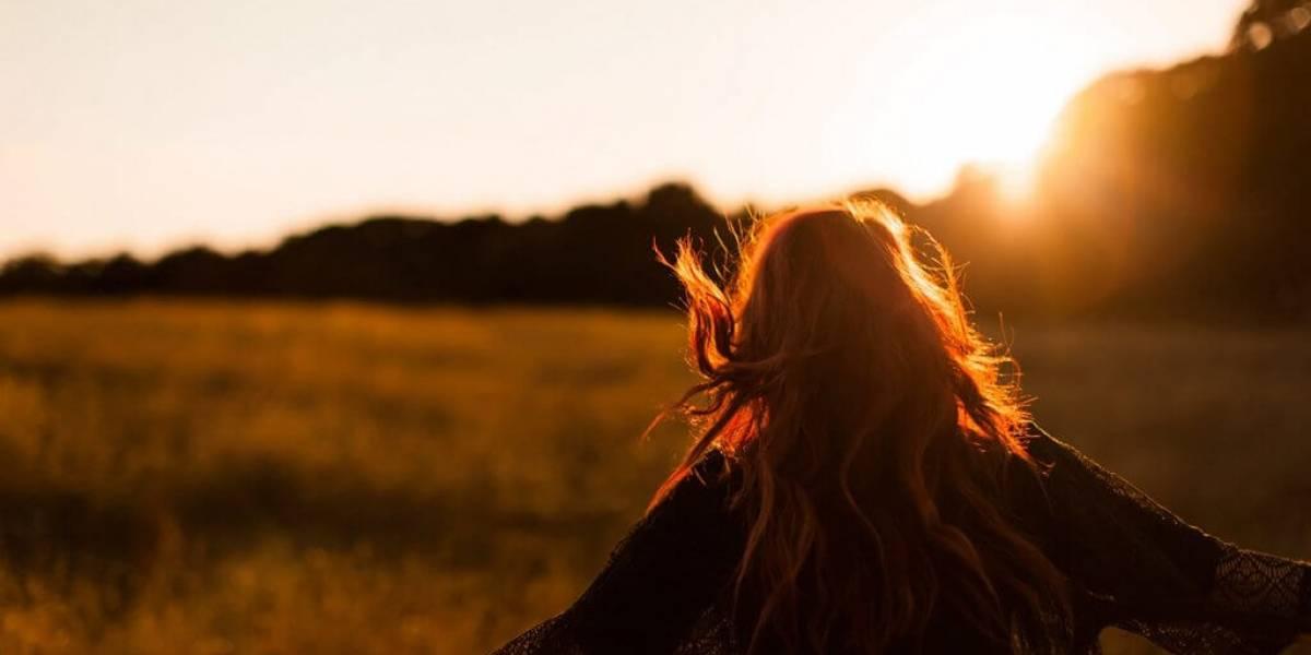 Autoestima como instrumento de qualidade de vida