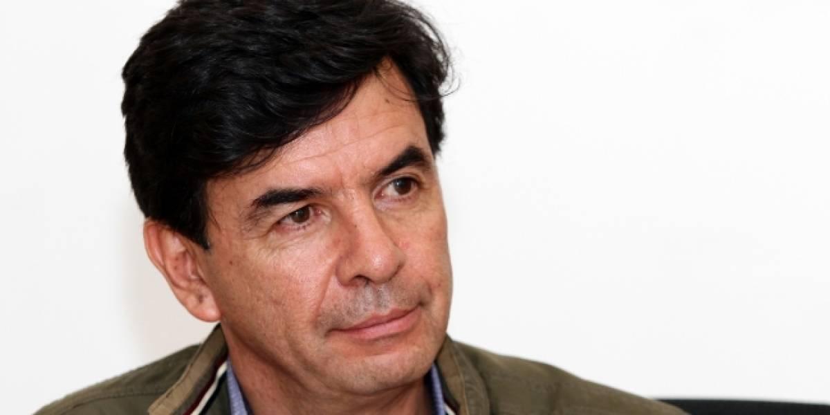 Fallas técnicas en app no invalidan consulta: Jesús Ramírez
