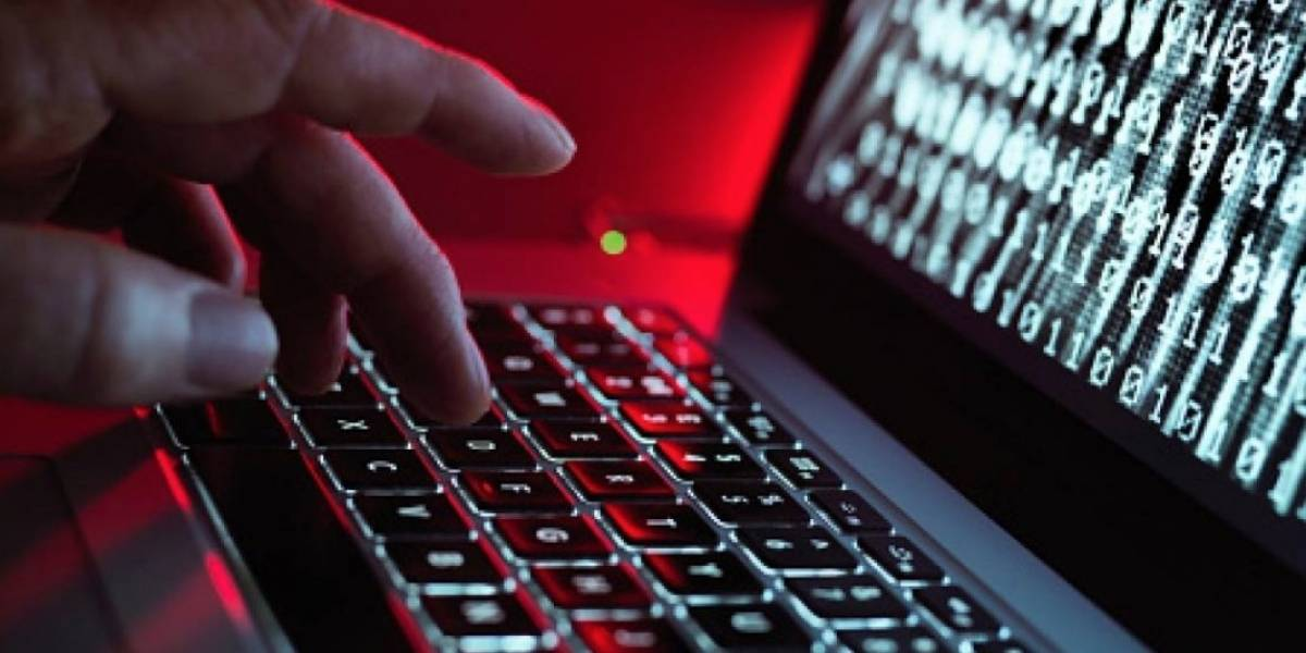 Reportan secuestro cibernético en equipos de Pemex