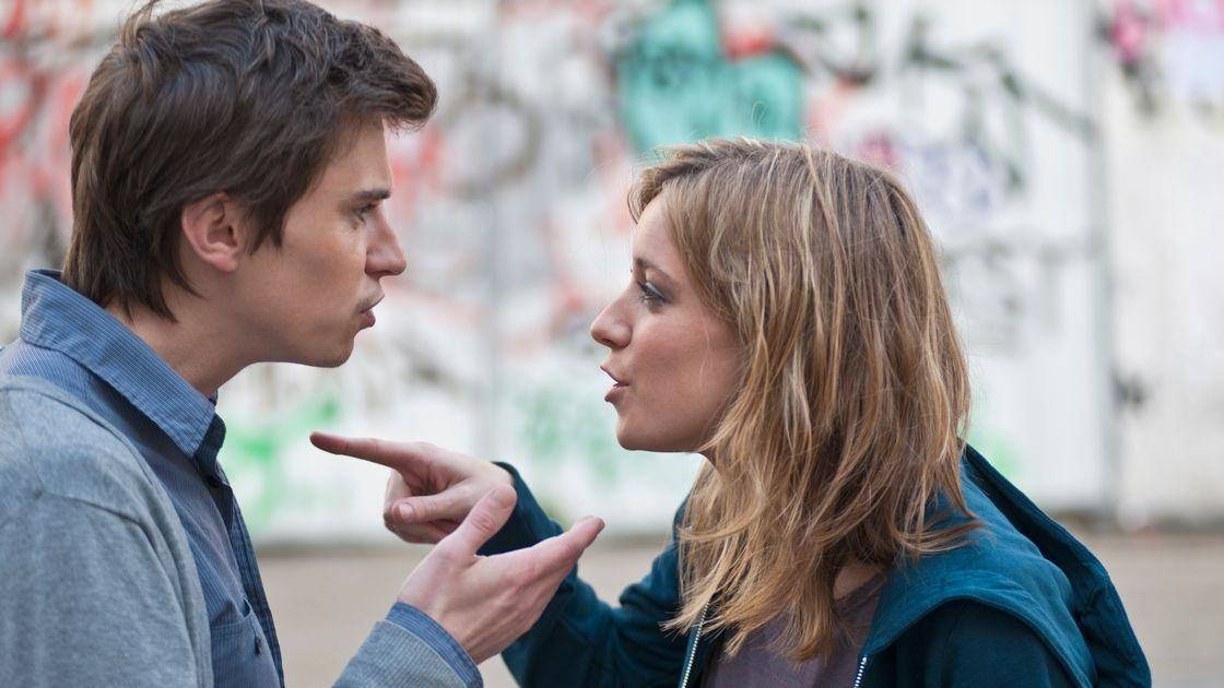 ¿Por qué sigues en una relación tóxica? La psicología tiene la respuesta